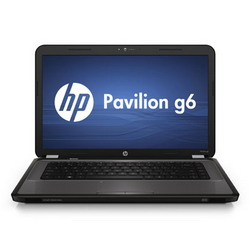 Pavilion g6-1206er A1R05EA