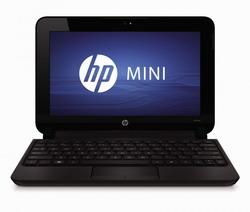 Mini 110-3864er QH053EA