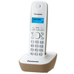 Радиотелефон Panasonic KX-TG1611RUJ KX-TG1611RUJ