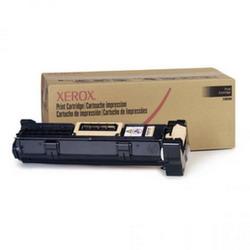 Фотобарабан Xerox 101R00434 черный