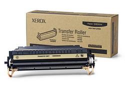 Копи-картридж Xerox 108R00645 черный 108R00645