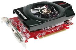 Radeon HD 6770 850Mhz PCI-E 2.1 1024Mb 4800Mhz 128 bit DVI HDMI HDCP V2 AX6770 1GBD5-HV2