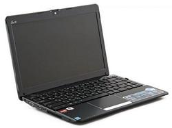 Eee PC 1215B 90OA3CB93214987E33EQ