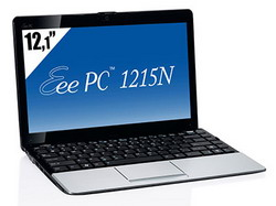 Eee PC 1215B 90OA3CBEC214987E33EQ