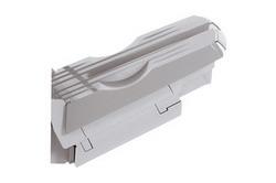 Лоток выходной Xerox 497K02440 емкость 500 листов
