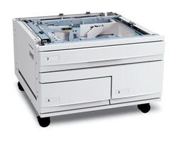 Тандемный лоток Xerox 097S04160 емкость 2520 листов
