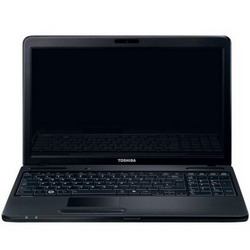 Ноутбук Toshiba Satellite C660-28J