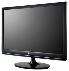 Монитор LG DM2780D