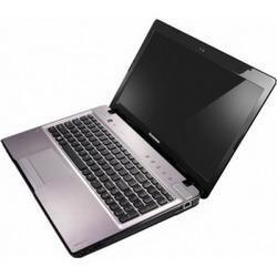 IdeaPad Z570 59314614