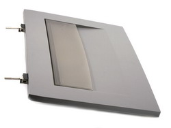 Крышка стекла оригиналов Konica-Minolta OC-504