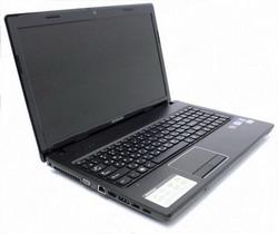 IdeaPad G570A 59314136