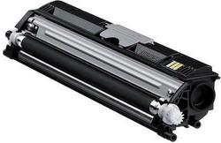 Тонер-картридж Konica-Minolta A0V301H черный расширенной ёмкости