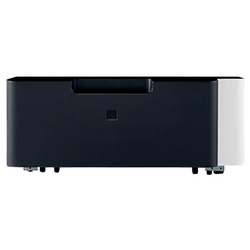 PC-409 емкость 1250 х 2 листов PC-409