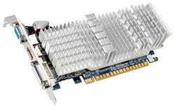 GeForce GT 520 810Mhz PCI-E 2.0 1024Mb 1200Mhz 64 bit DVI HDMI HDCP GV-N520SL-1GI