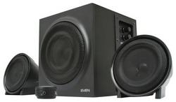 MS-308 Black MS-308