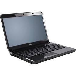 LifeBook LH531 VFY:LH531MRSA3RU