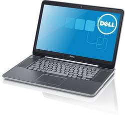 Ноутбук Dell XPS 15z