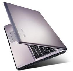 IdeaPad Z570 59313876