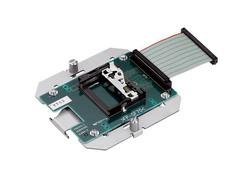 PC-106 емкость 500 листов PC-106