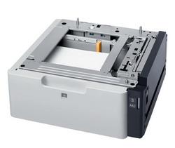 PC-406 ёмкость 2500 листов A0930YD