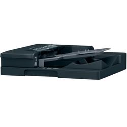 Устройство подачи бумаги реверсивное Konica-Minolta DF-621 емкость 100 листов