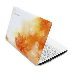 IdeaPad S100 59312925