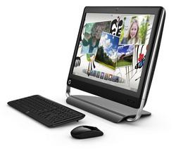 TouchSmart 520-1003ru LN700EA