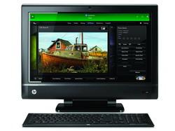 TouchSmart 610-1200ru LN651EA