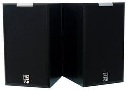 TD 635 Black TD 635 Black