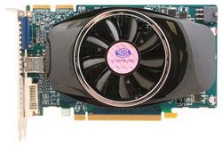 Radeon HD 6750 700Mhz PCI-E 2.1 2048Mb 1600Mhz 128 bit DVI HDMI HDCP 11186-16-10G