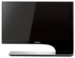 Монитор Samsung SyncMaster S27A950DSL
