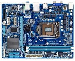 GA-H61M-DS2 (rev. 1.0) GA-H61M-DS2
