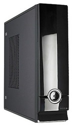 LC-920-03B 200W Black LC-920-03B