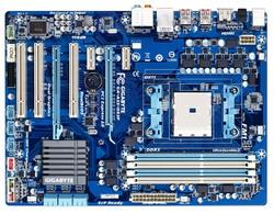GA-A55-DS3P (rev. 1.1) GA-A55-DS3P