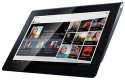 Tablet S 32Gb SGPT112RU