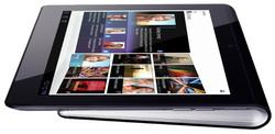 Tablet S 16Gb 3G SGPT114RU