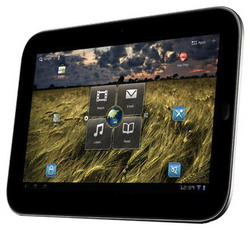 IdeaPad K1 59309086