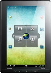 ThinkPad Tablet NZ74DRT