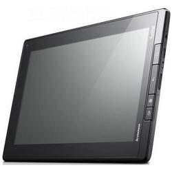 ThinkPad Tablet NZ72FRT