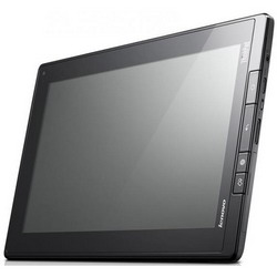 ThinkPad Tablet NZ749RT