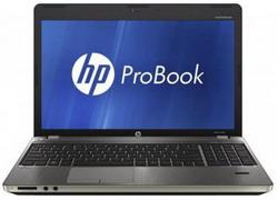 ProBook 4535s LG845EA