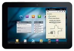 Galaxy Tab 8.9 P7300 16Gb Black 3G GT-P7300FKASER