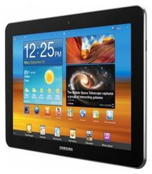 Galaxy Tab 8.9 P7310 16Gb GT-P7310FKASER
