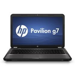Pavilion g7-1301er A8L19EA