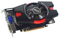 HD 6770 850Mhz PCI-E 2.1 1024Mb 4000Mhz 128 bit DVI HDMI HDCP EAH6770/DI/1GD5