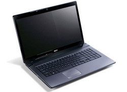Aspire 7750ZG-B964G50Mnkk LX.RW801.002