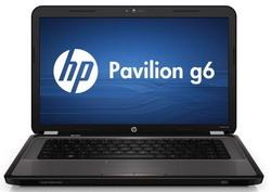 Pavilion g6-1305er A8M74EA