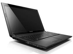 IdeaPad B570 59315126