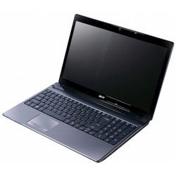 Aspire 5750G-2354G50Mnkk LX.RXP01.001