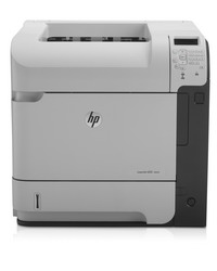 Принтер HP LaserJet Enterprise 600 M603n